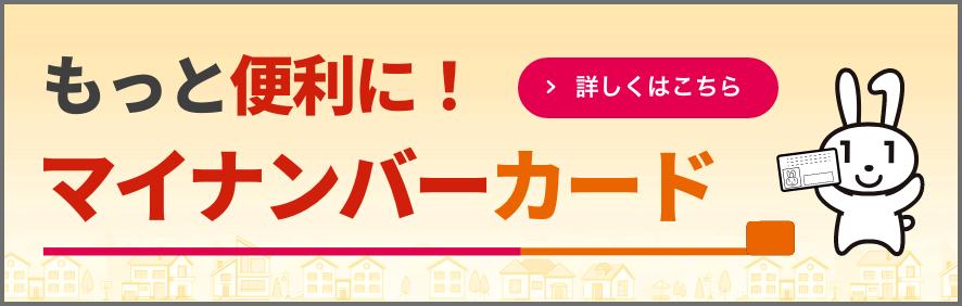 https://mynumbercard.point.soumu.go.jp/assets/img/mnp-get/bnr/bnr_convenient.png